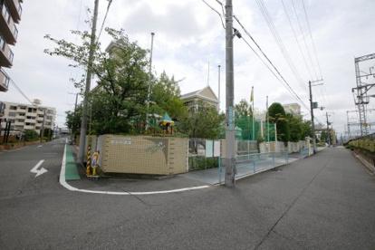 阪急幼稚園の画像3