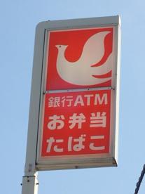 セイコーマート 札幌渓仁会リハビリテーション病院店の画像1