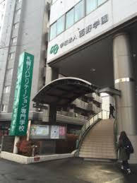 札幌リハビリテーション専門学校の画像1