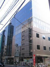 LEC東京リーガルマインド札幌本校の画像1