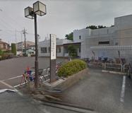 茅ケ崎市 香川公民館
