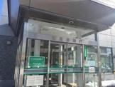 北海道銀行 中央区 創成支店