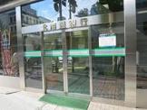 北海道銀行道庁支店