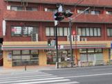 セブン-イレブン 鶴見中央店