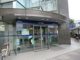 みずほ銀行 鶴見支店