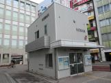 鶴見警察署鶴見駅前交番
