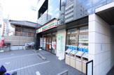 セブンイレブン 名古屋丸の内2丁目店