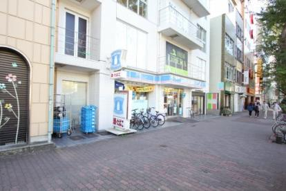 ローソン 中区大須三丁目店の画像1