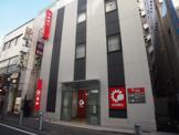 千葉銀行千葉駅前支店
