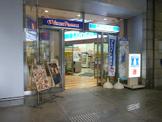 ローソン H中野サンブライト店