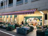 スーパーTSUKASA(つかさ) 中野弥生町店