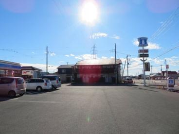 ローソン宇都宮平松本町下並塚店の画像5