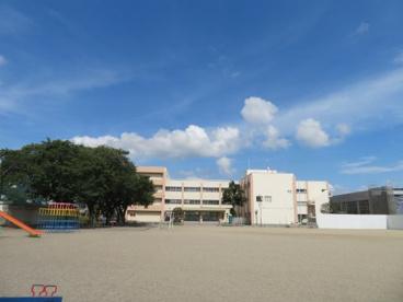 御幸小学校の画像3