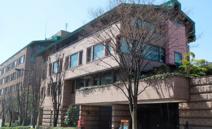 切手の博物館(一般財団法人)ミュージアム・ショップ