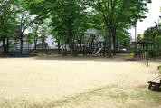 小松原公園