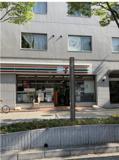 セブンイレブン 大阪福島2丁目店