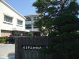 岐阜市立加納西小学校