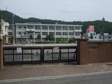 岐阜市立梅林小学校の画像1