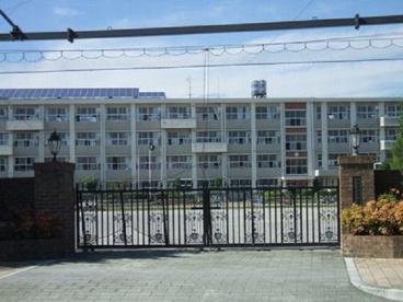 岐阜市立華陽小学校の画像1