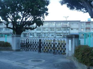 岐阜市立岩小学校の画像1