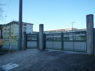 岐阜市立芥見小学校の画像1