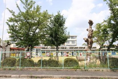 たなべひがし幼稚園の画像1