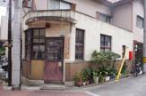東成警察署 中道交番