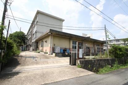 田辺東小学校の画像1