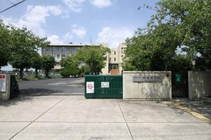 培良中学校の画像1