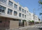 木川南小学校