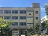 高倉中学校