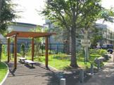 中立たんぽぽ公園