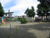 宮の沢しらかば公園