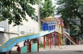 桃園幼稚園