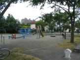 発寒やよい公園