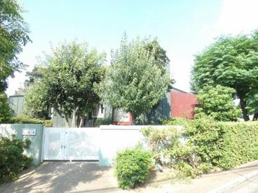 下志津学園認定こども園四街道さつき幼稚園の画像1