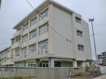 岐阜市立則武小学校の画像1