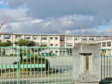 岐阜市立早田小学校の画像1