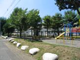 西野ひまわり公園