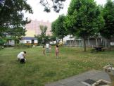 八軒風の子公園