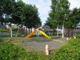 宮の沢沢美公園
