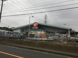 コメリ用田店の画像1