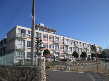 笠松町立笠松小学校の画像1