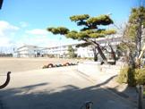 羽島市立竹鼻小学校