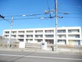 羽島市立福寿小学校