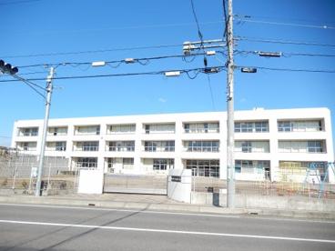 羽島市立福寿小学校の画像1