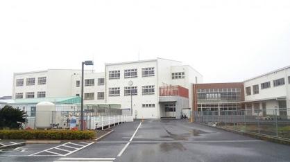 神戸町立神戸小学校の画像1