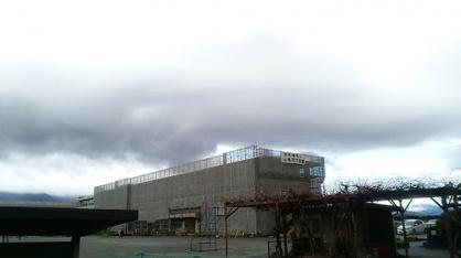 輪之内町立仁木小学校の画像1