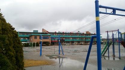 安八町立結小学校の画像1