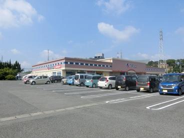 カネスエ 日永店の画像1